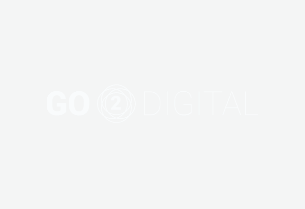 Go 2 Digital